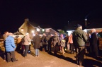 St Issey Live Nativity