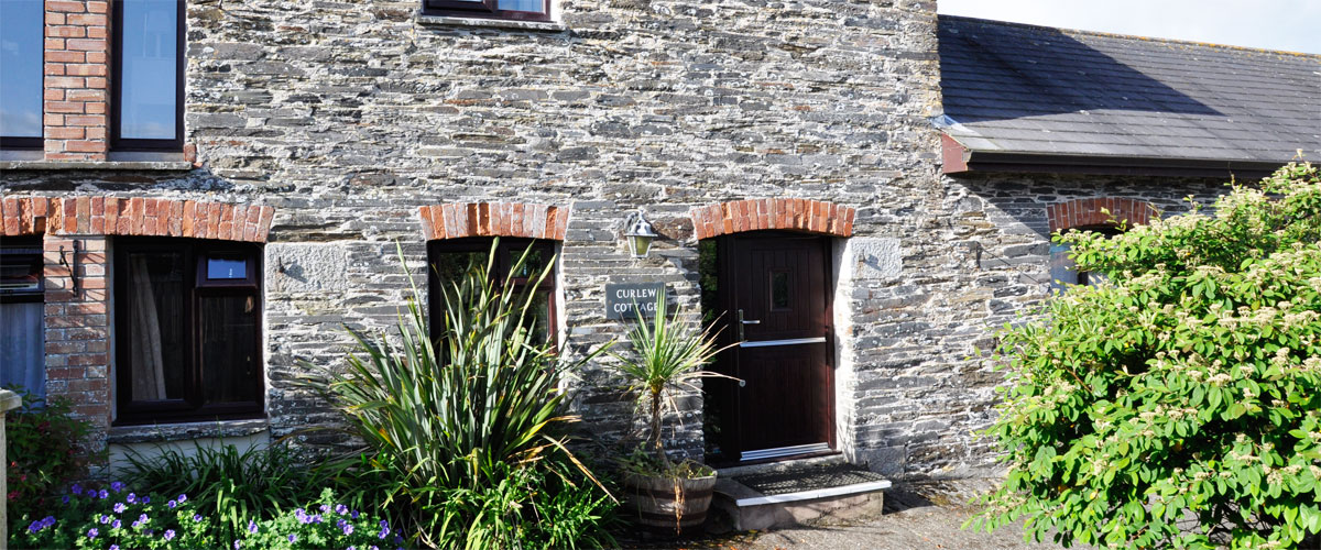 <a href='#link'>Check availability and book this cottage now