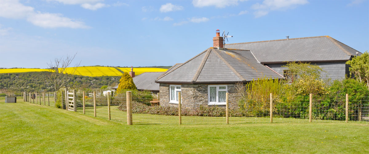 Old Round House cottage - with enclosed garden <a href='#link'>Check availability</a>