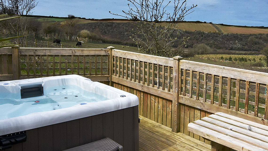 holiday cottage padstow